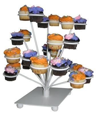 cupcake_tree-e1457125675551
