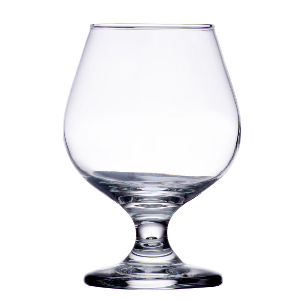 Brandy Snifter 12 Oz United Rent All Omaha