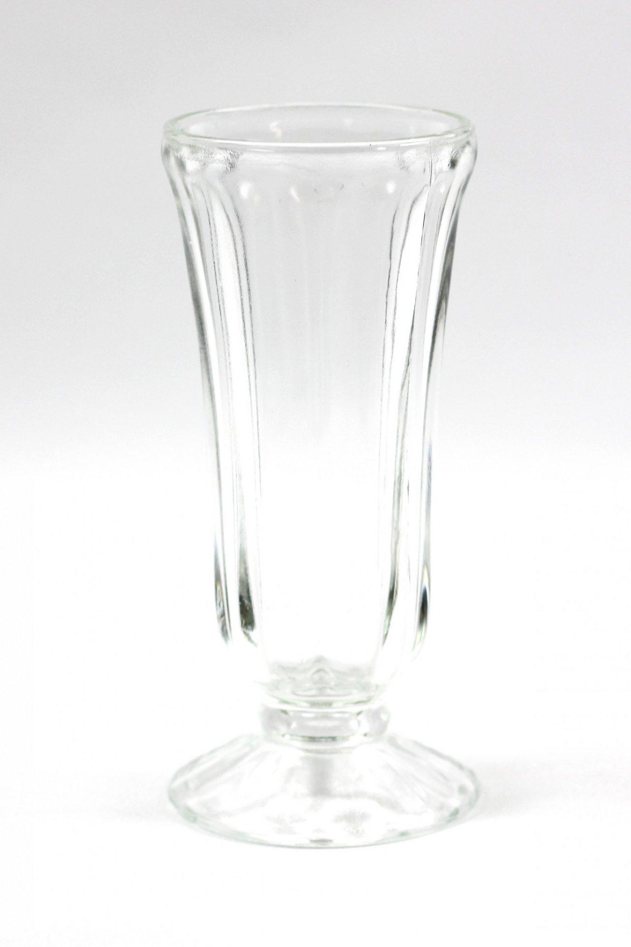 Parfait glass united rent all omaha parfait glass ura reviewsmspy
