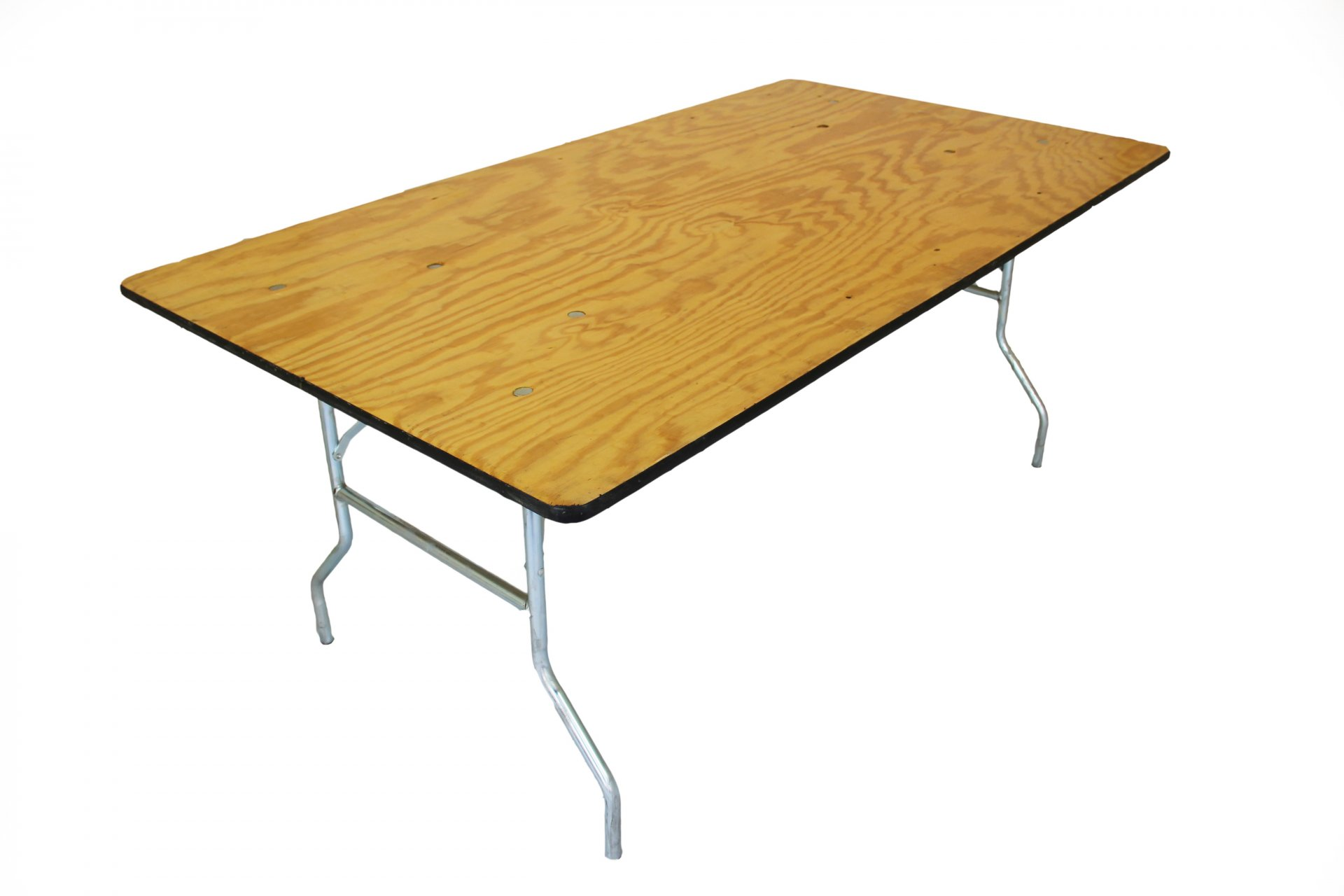 Wide Folding Table Home Design Ideas And Pictures