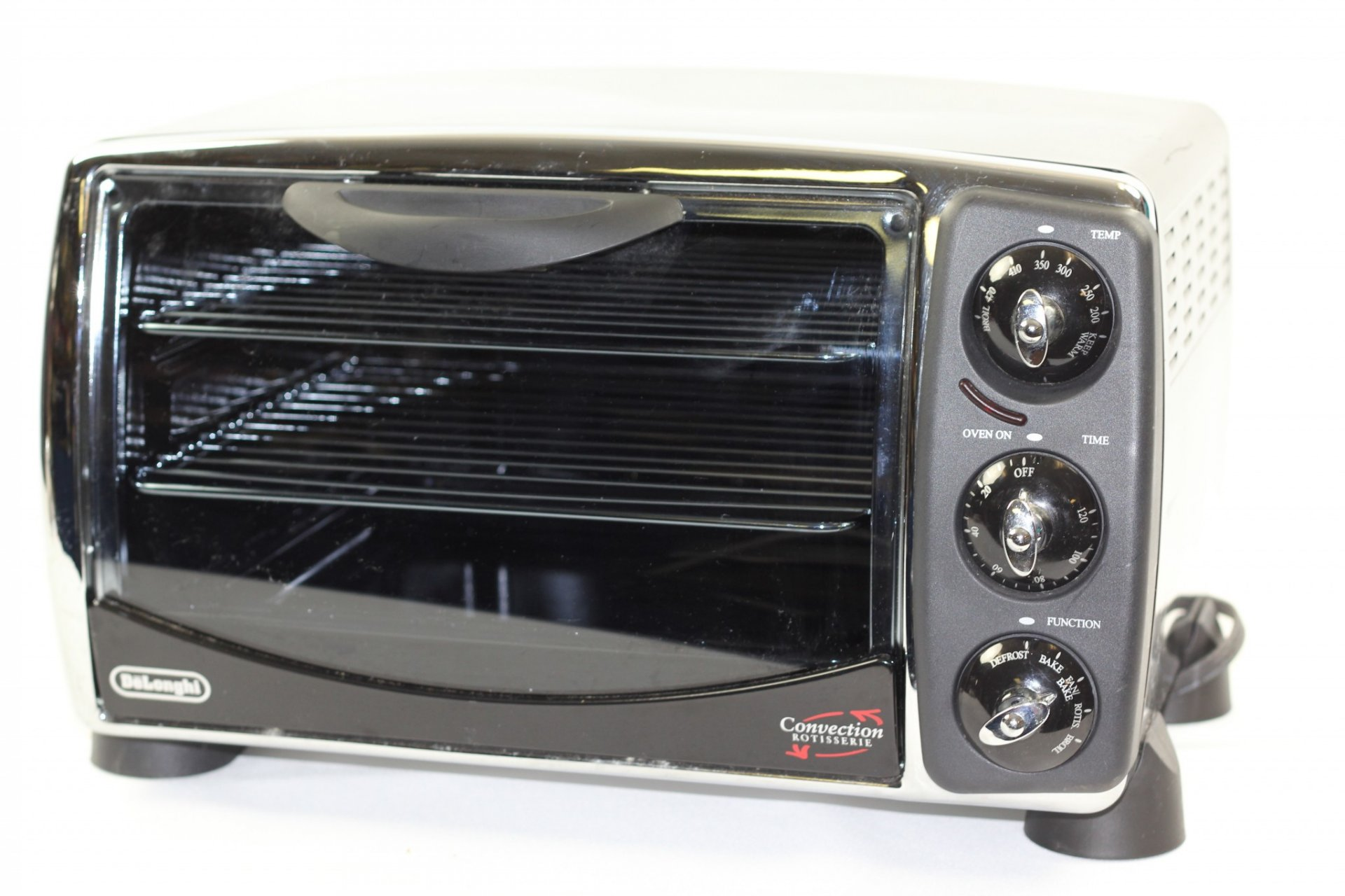 com amazon oven westinghouse black liter small kitchen toaster dp dining slice