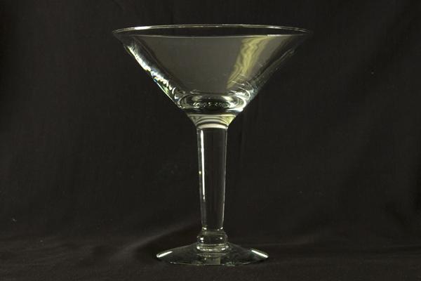 Giant martini glass united rent all omaha