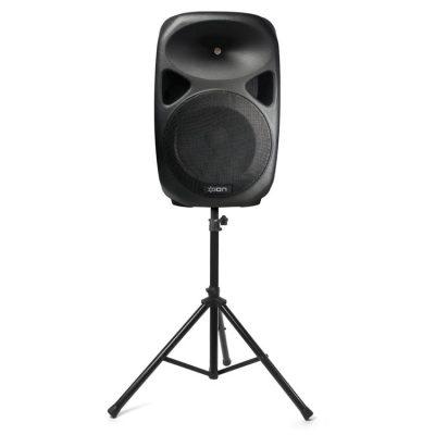 TotalPA_Speaker