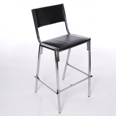 100 padded stackable chairs national public seating dy 81 s