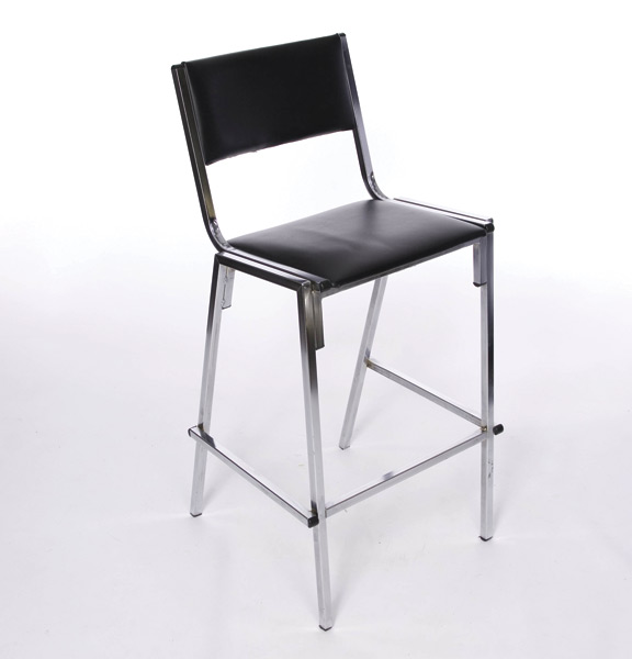 Bar Stools With Backs United Rent All Omaha