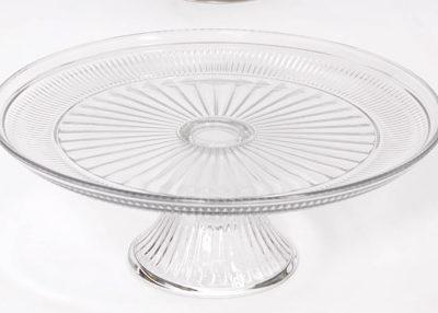 cakestandglass