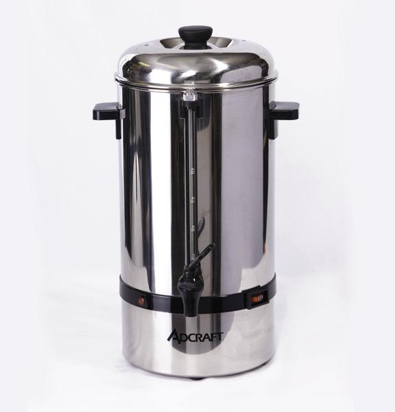 Coffee Maker Rental : Coffee Maker United Rent All - Omaha