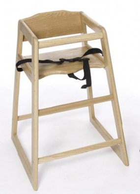 highchair-530x552-1