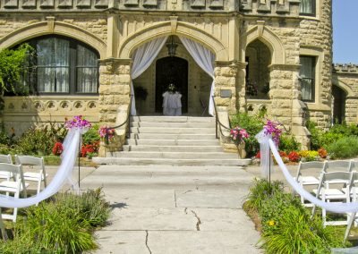 joslyn-wedding-006