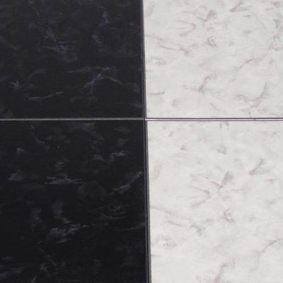 marblefloor