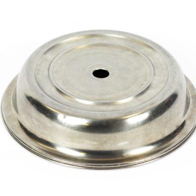 plate-cover-5-ura