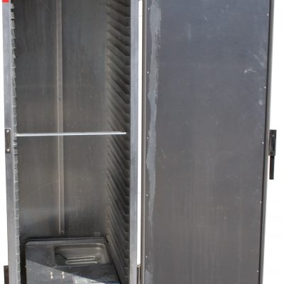 sheetpanwarmer
