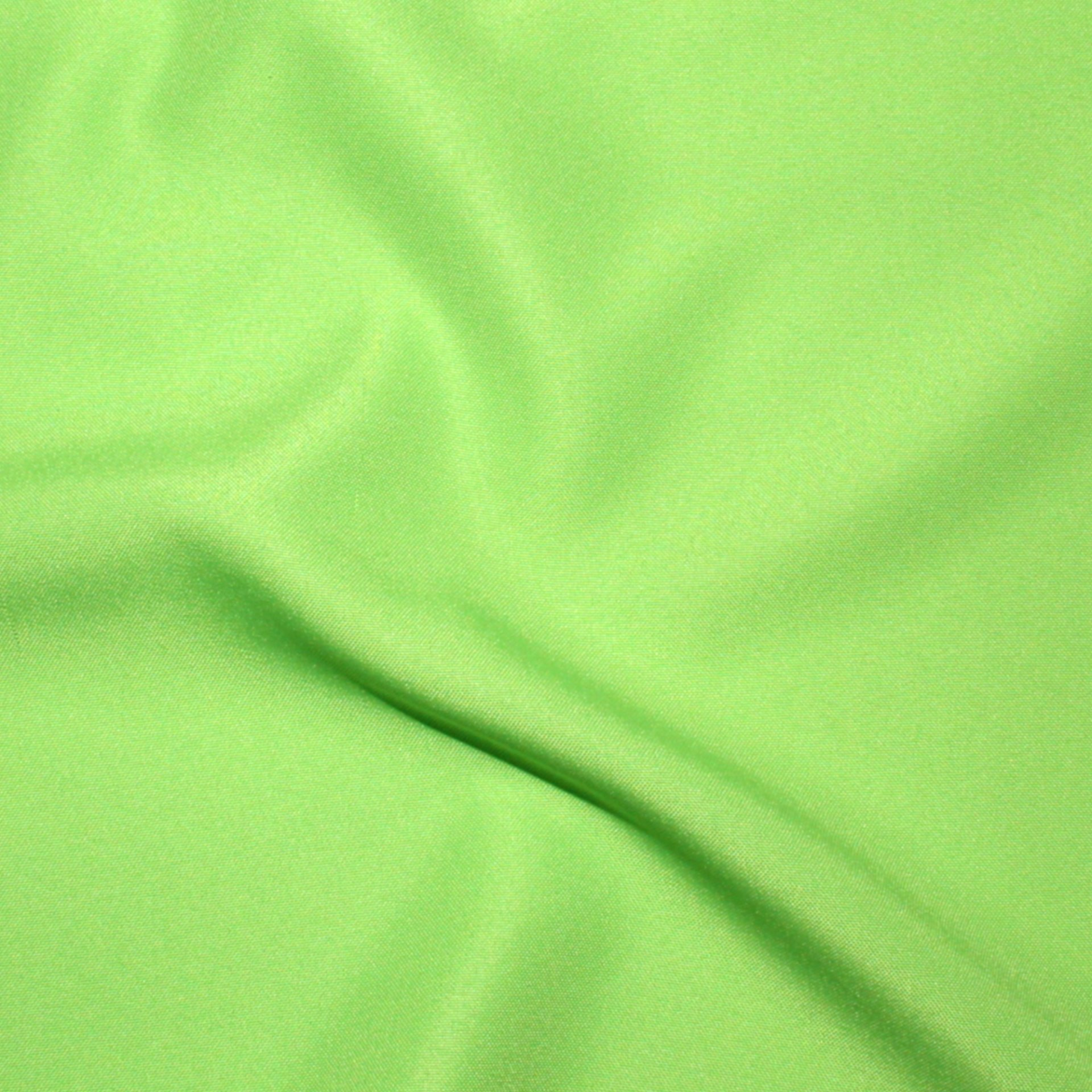 Lime Poly United Rent All Omaha