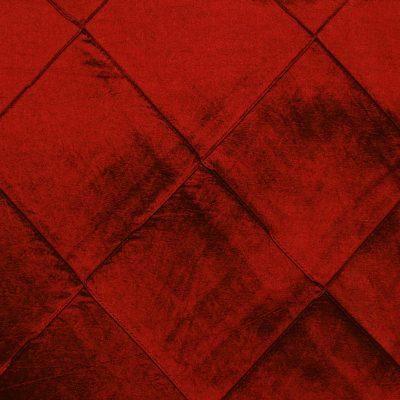 red pintuck ura