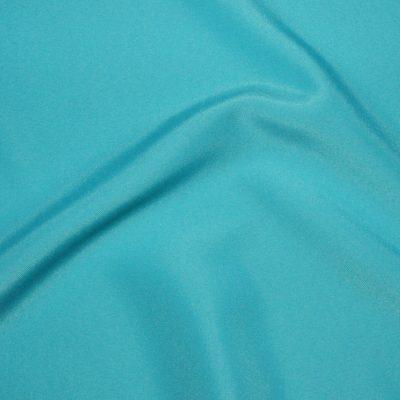 turquoise poly ura