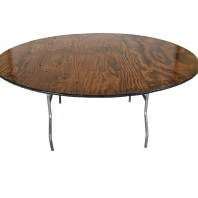 Banquet Table 4 X 40 Wide United Rent All Omaha