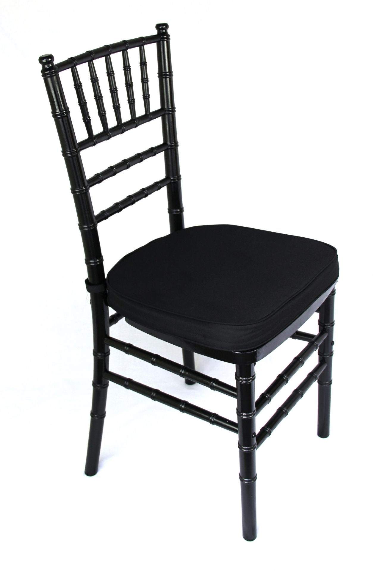 the best 28 images of black chiavari chairs