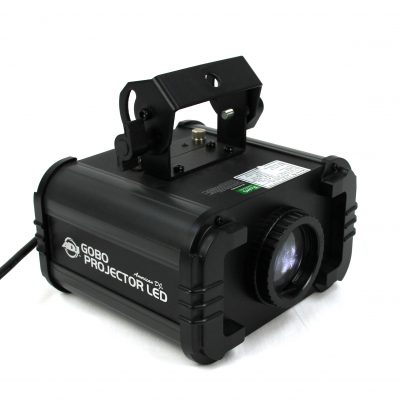 gobo-projector-ura