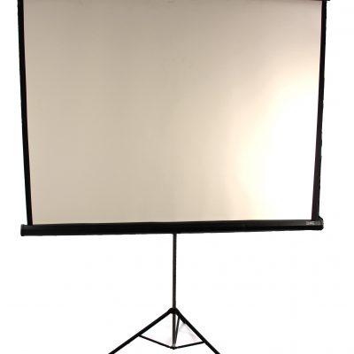 projector-screen-ura