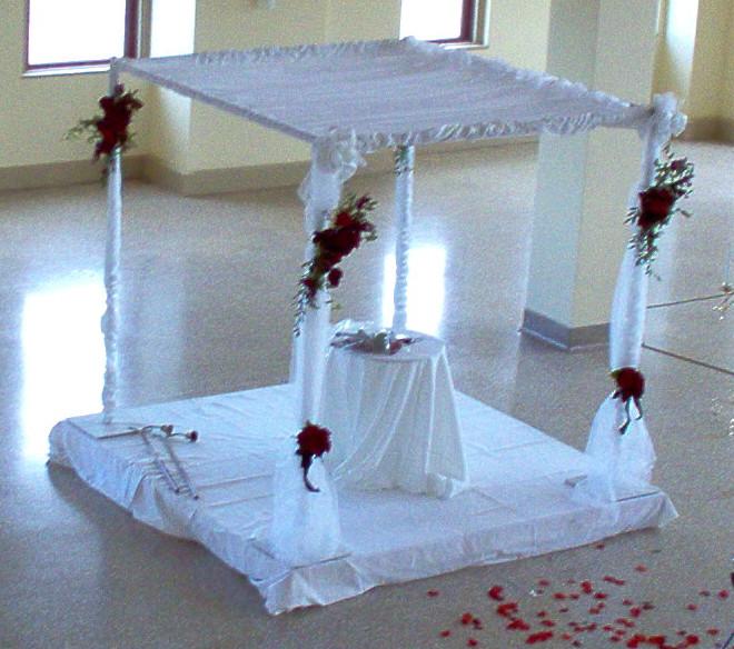 wedding-canopy-ura & Chuppah/Wedding Canopy | United Rent All - Omaha
