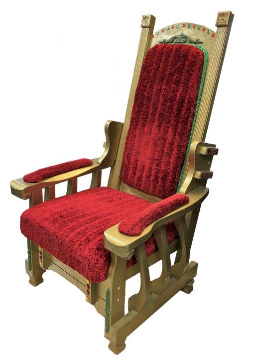 Santa Chair United Rent All Omaha : santa chair obliq ura 510x720 from www.unitedrent-all-omaha.com size 510 x 720 jpeg 50kB