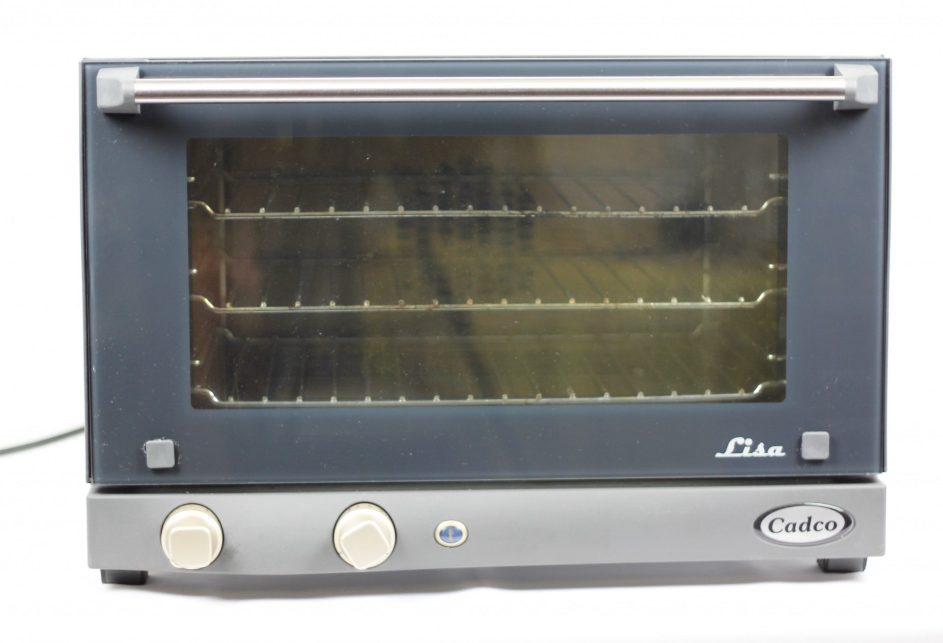 Convection Oven Large Countertop United Rent All Omaha