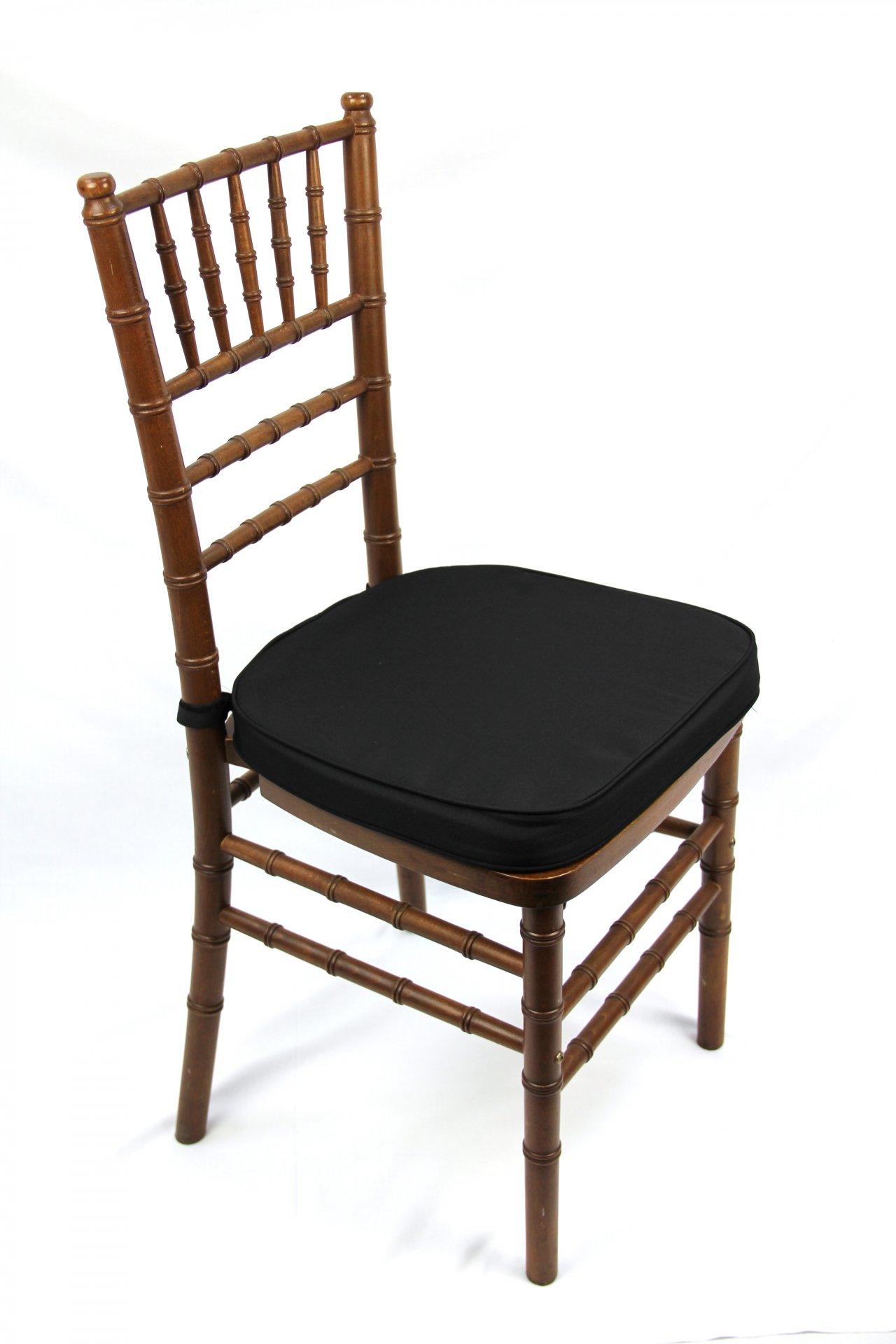 Fruitwood Chiavari Ballroom Chair United Rent All Omaha