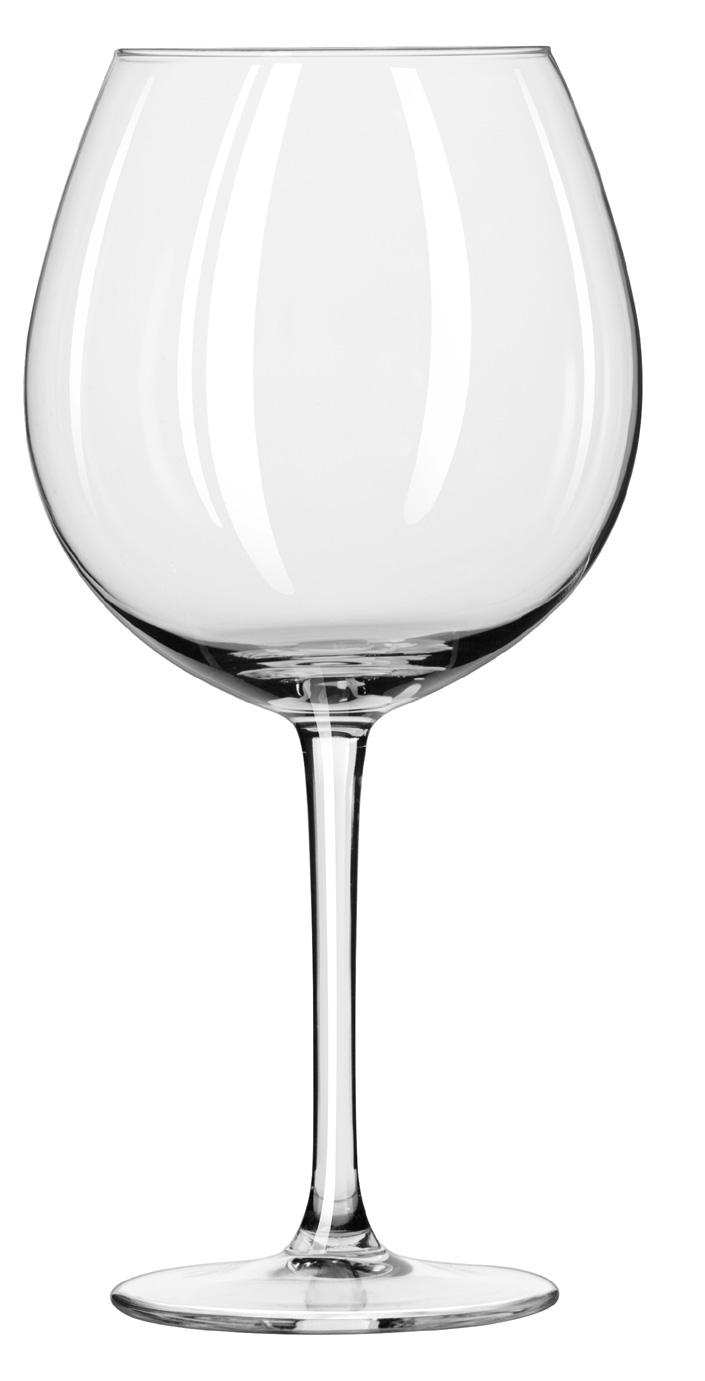 wine glass 24 1 4 oz united rent all omaha
